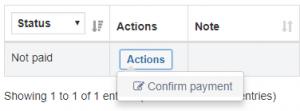 Easy School Registration - easy school registration confirm payment 300x111 - Confirm Payment